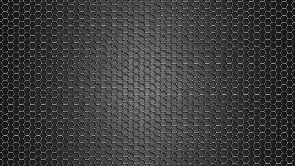mesh_dark_background_texture_metal_36208_3840x2160-e1555016382884